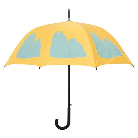 Shih Tzu Umbrella Identify Yourself And Your Favorite Dog Breed