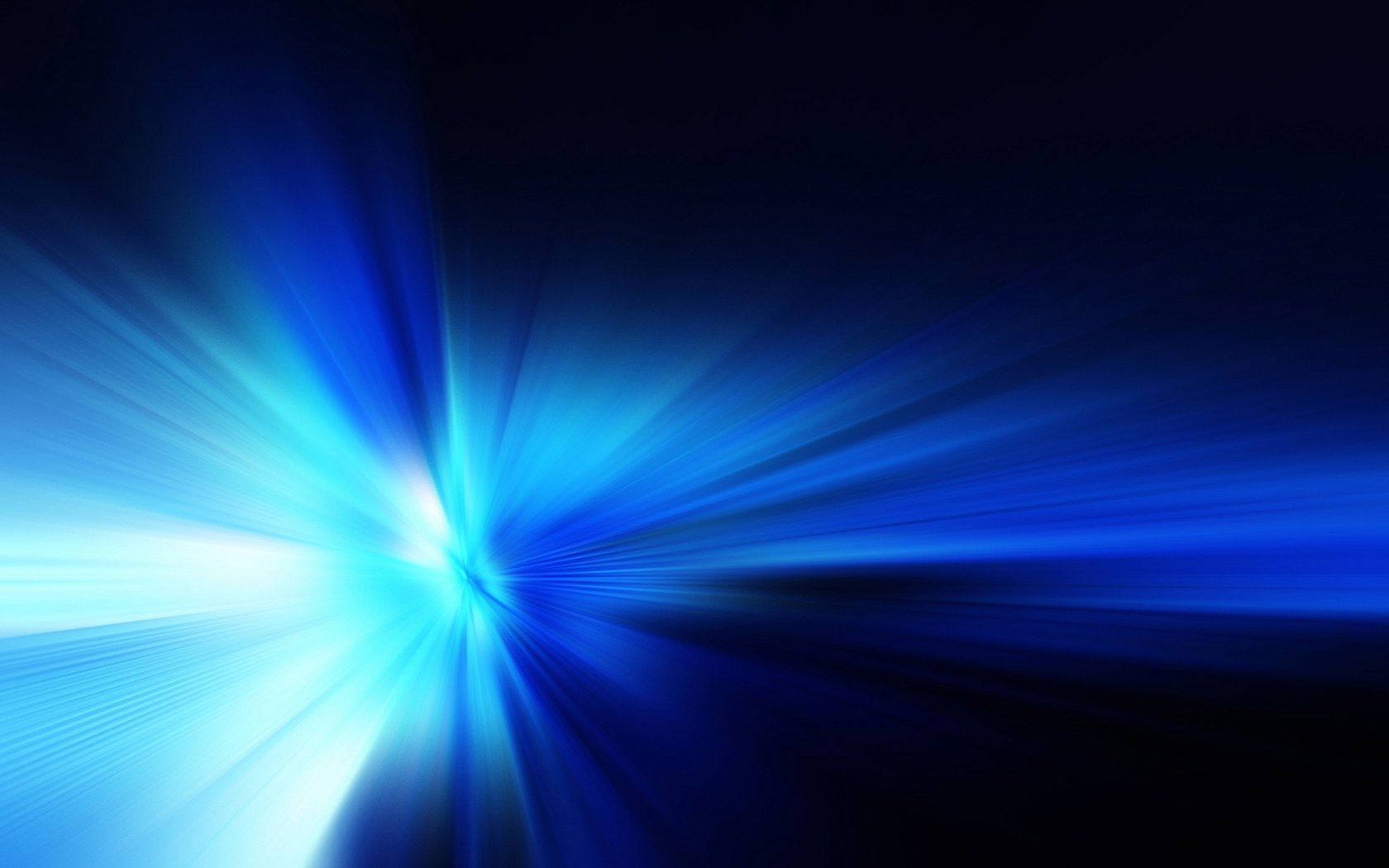 Hd Abstract Blue Background: HD Abstract Blue Background