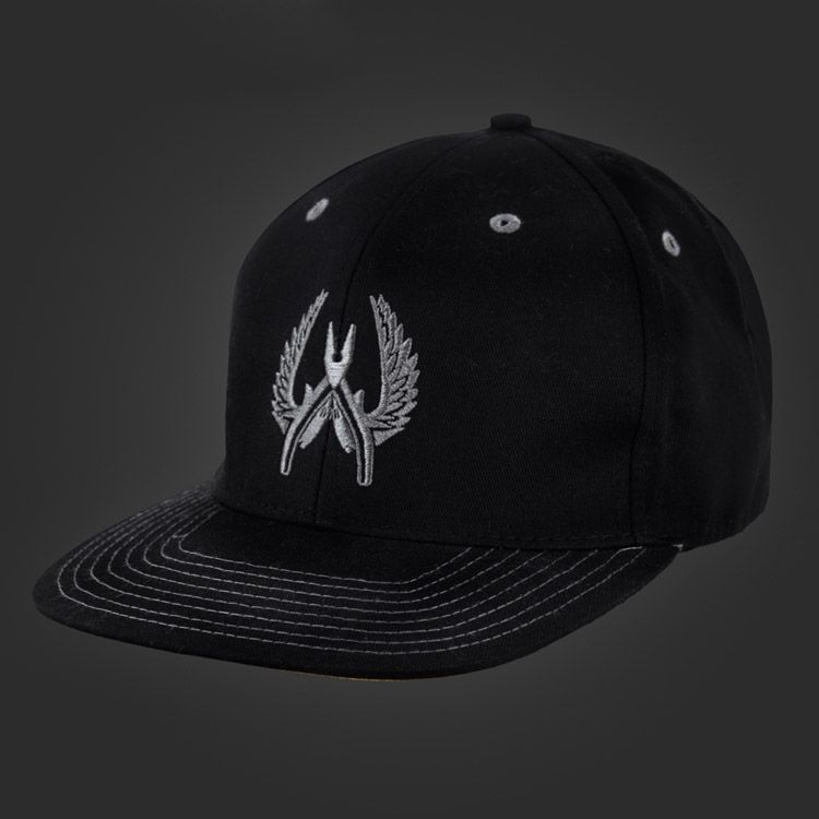 Counter Strike Global Offensive Csgo Hat Snapback Adjustable Supreme Hat  2016 caf6200e06f4