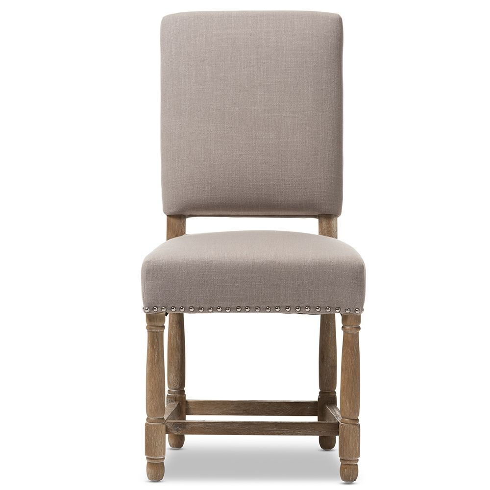 Baxton Studio | Wholesale dining chairs | Wholesale dining room ...