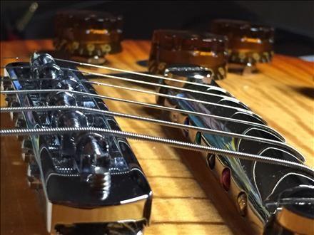 Schaller Roller Bridge Guitars Pinterest Bridge