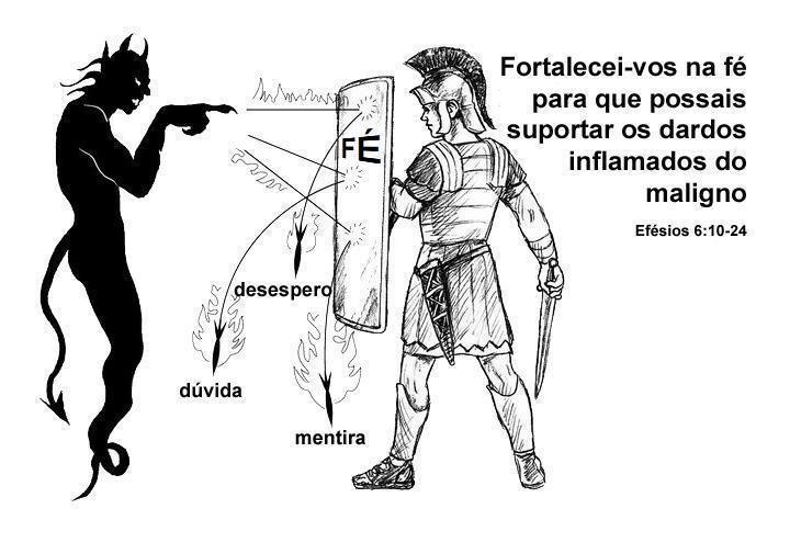 Setas diabólicas . . . - https://www.facebook.com/photo.php?fbid=463096440417865=a.355455374515306.81901.355452904515553=1_count=1=nf - 166502_463096440417865_674833324_n.jpg (720×505)