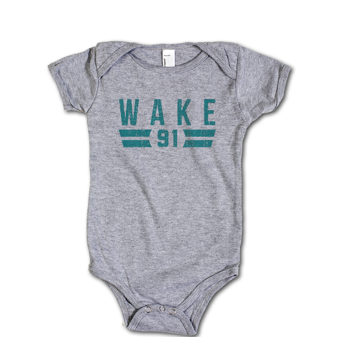 Cameron Wake Font