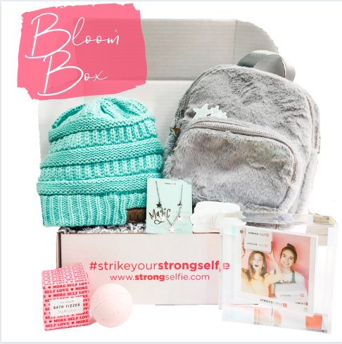 8 Subscription Boxes For Tween Girls in 2020 • Pardon Me