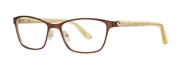30b5f8da871 Chelsea Morgan- Brown- CM 6008 Brown Glasses