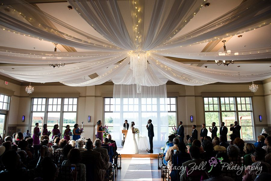Wedding Event Photography Manhattan Topeka Lawrence Kansas City Event Venues Wedding Venue Decorations Wedding