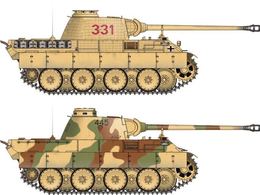 международном картинки танков с боку геранд фото родного города