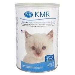 Kmr 28 Oz Powder For Kittens Kitten Food Kitten Formula