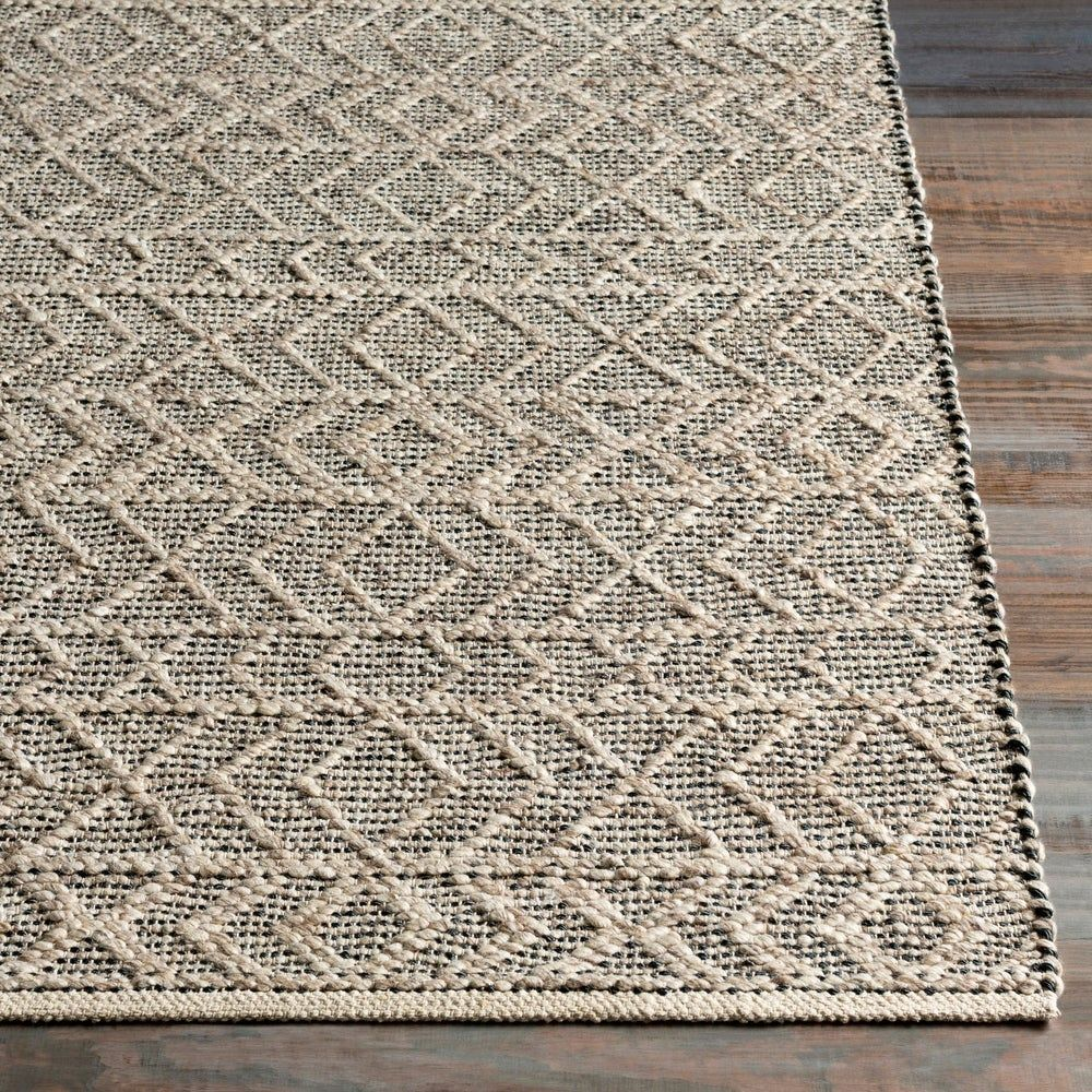 Shop Hand Woven Lewis Indoor Area Rug 3 X 12 Runner On Sale Overstock 27598642 In 2020 Area Rugs Rugs Trending Decor