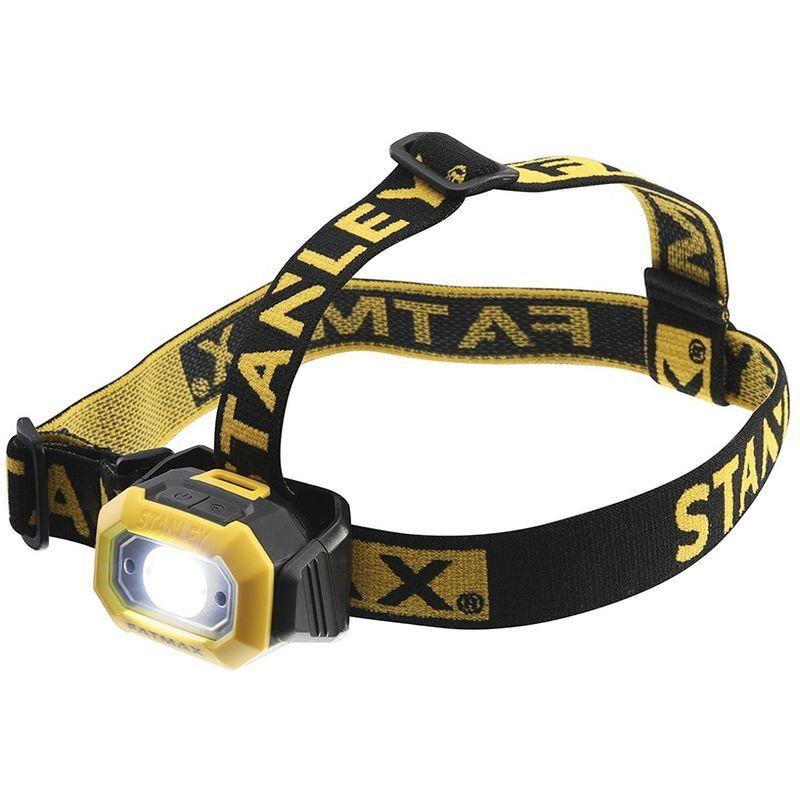 Lampe Frontale Belt Accessories
