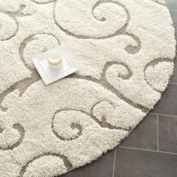 Great 1000 Images About Rugs On Pinterest Ping Shag And. 457 306. Round Rugs  Online