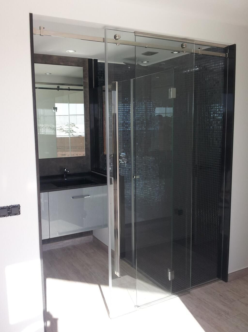 Cristal Chafiras On Locker Storage Room Divider Home Decor