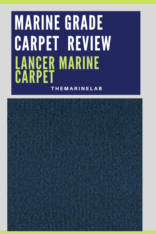 The Best Boat Carpet 2019 Marine Grade Replacements In 2020 Boat Carpet Best Boats Marine Carpet