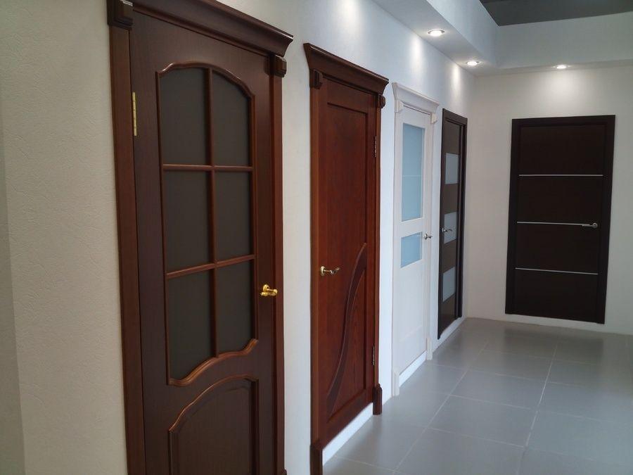 Milano1M1 Wenge Home decor, Furniture, Decor