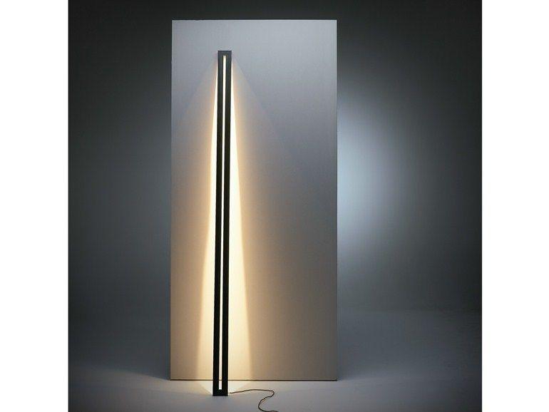 FRAMED Lampada da terra by Jacco Maris