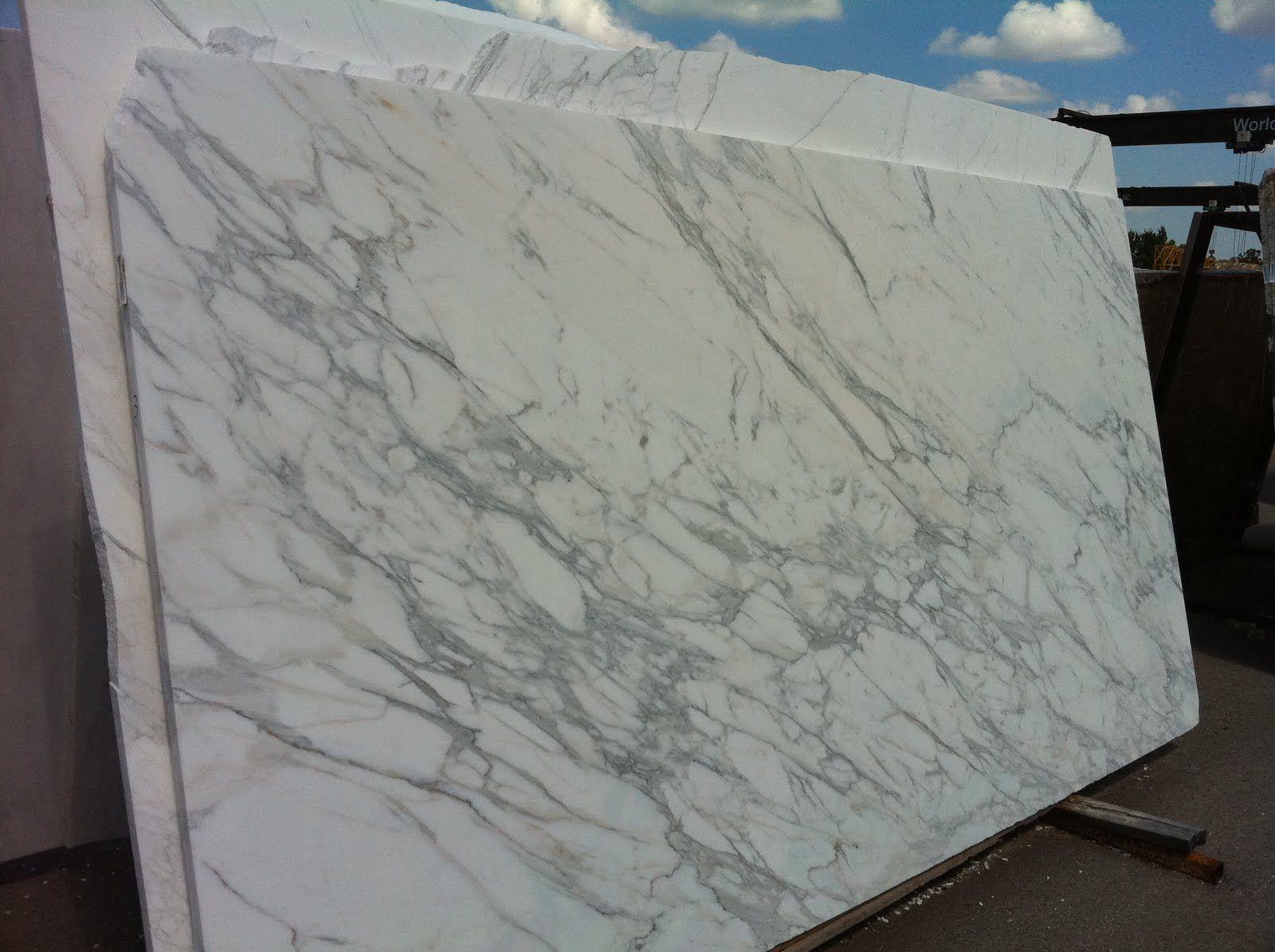 Binero Webbhotell Vanligast Pa Webben Carrera Marble Marble Countertops Carrera Marble Bathroom