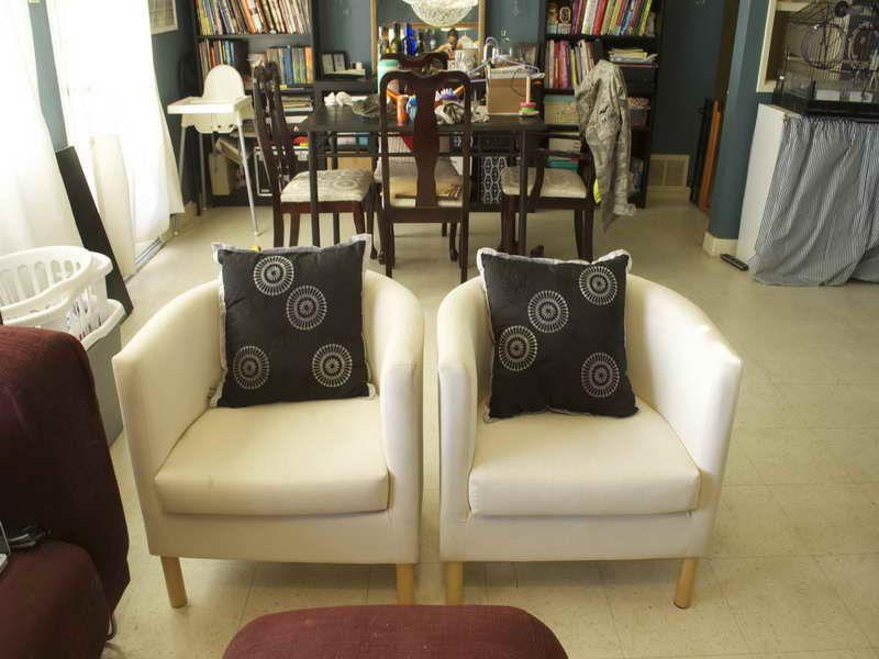 Wohnzimmer Stühle ~ Ikea wohnzimmer stühle brilliant brilliant wohnzimmermöbel