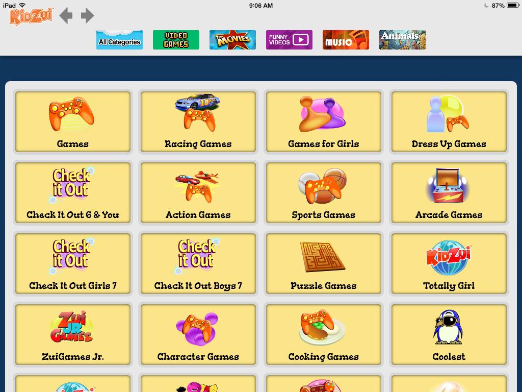 images?q=tbn:ANd9GcQh_l3eQ5xwiPy07kGEXjmjgmBKBRB7H2mRxCGhv1tFWg5c_mWT Get Inspired For Kid Friendly Internet Games @koolgadgetz.com.info