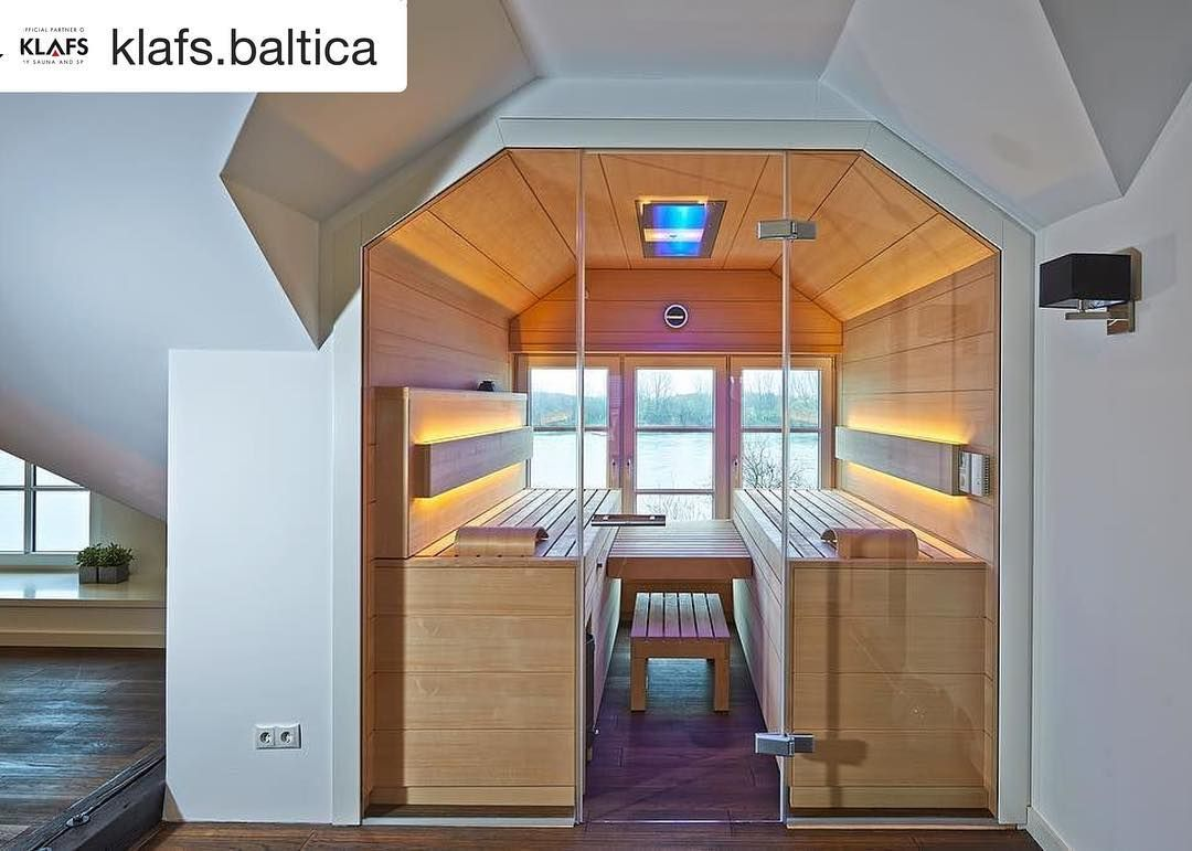 Pin by Sanilux | Home Interior Design | Spa Design | Hotel Design ...