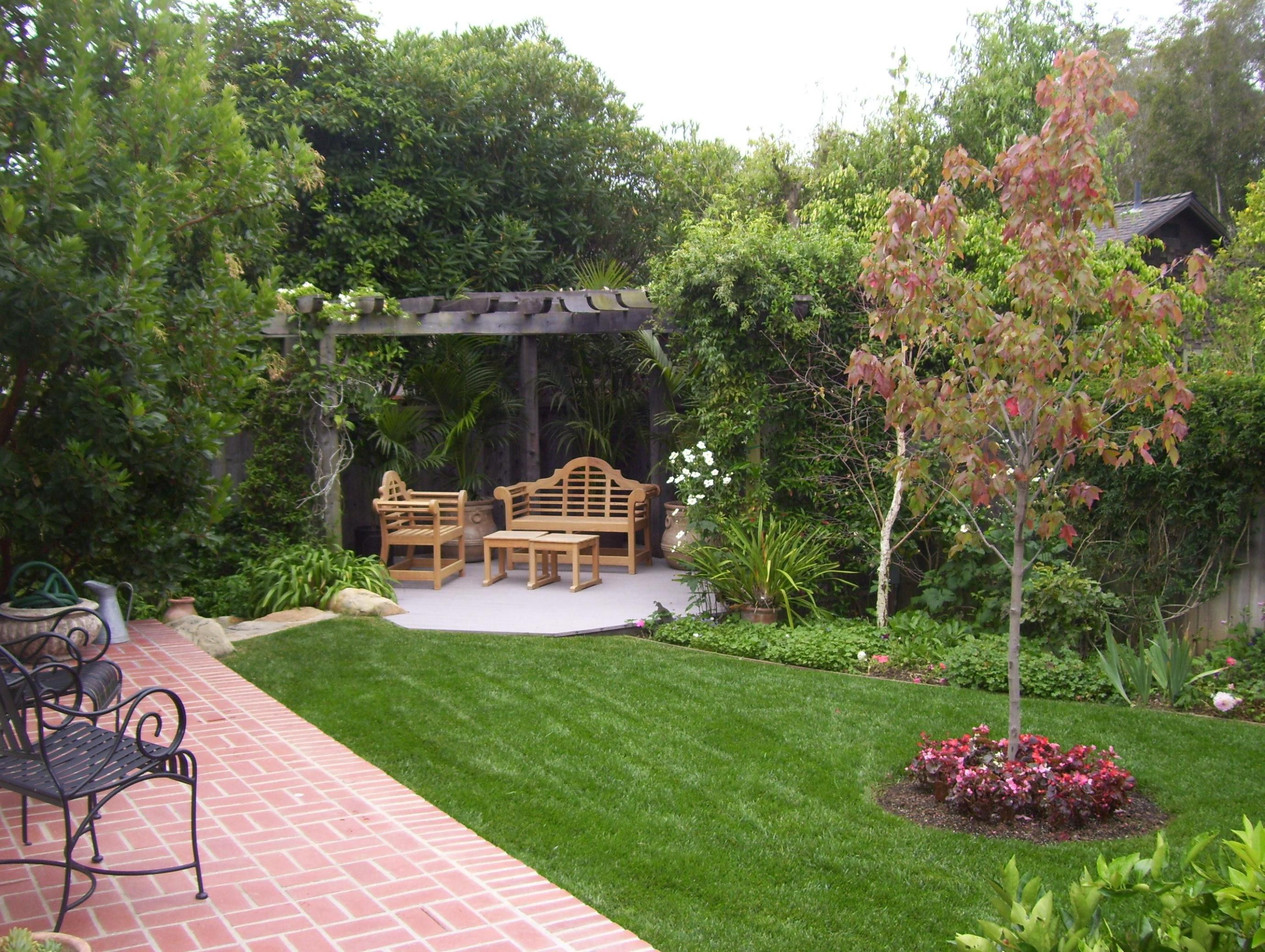 Backyard Landscaping On A Budget Outdoor Areas Awesome Backyard Ideas Cheap Small No Grass Landscaping With Decorating Diy Backyard Landscaping Outdoor Landscape Design Backyard Landscaping Designs