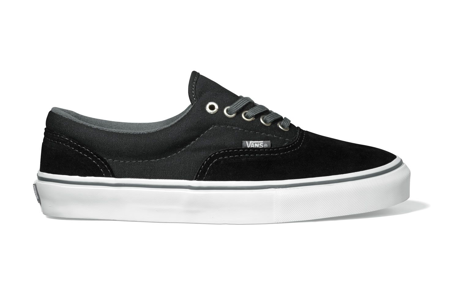 Vans Google Search With Images Vans Black Vans Vans Authentic Sneaker