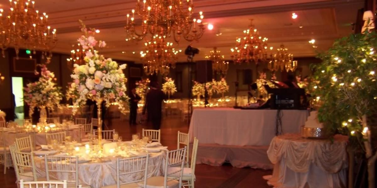 The Grand Lodge Of Maryland Weddings Price Out And Compare Wedding Costs For Ceremony Reception Venues In Eysville Md