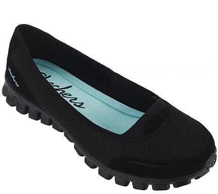 Skechers, Sketchers shoes, Cute shoes