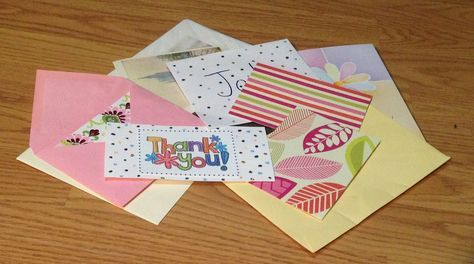 Goodbye Cards Termination Activity Art Therapy Activities Child Therapy Therapy Activities