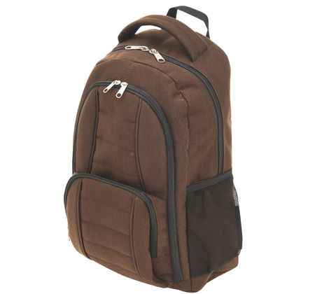 Backpack at Backpacks | Ignition Marketing Corporate Gifts