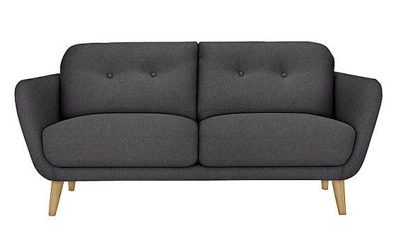 Top 10: best contemporary sofas for small spaces | Little Flat ...