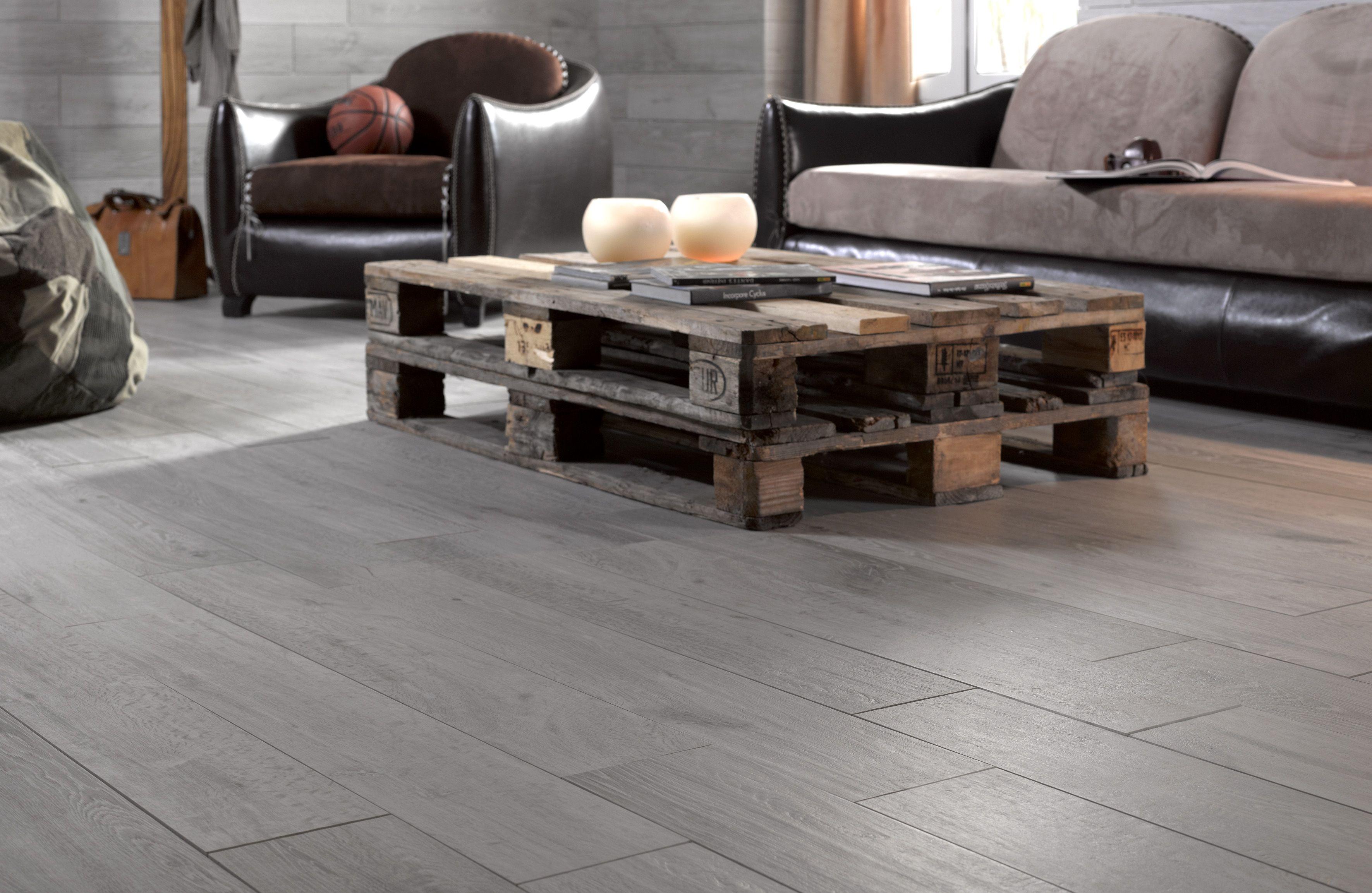 carrelage tendance bois reserva vm carrelage. Black Bedroom Furniture Sets. Home Design Ideas