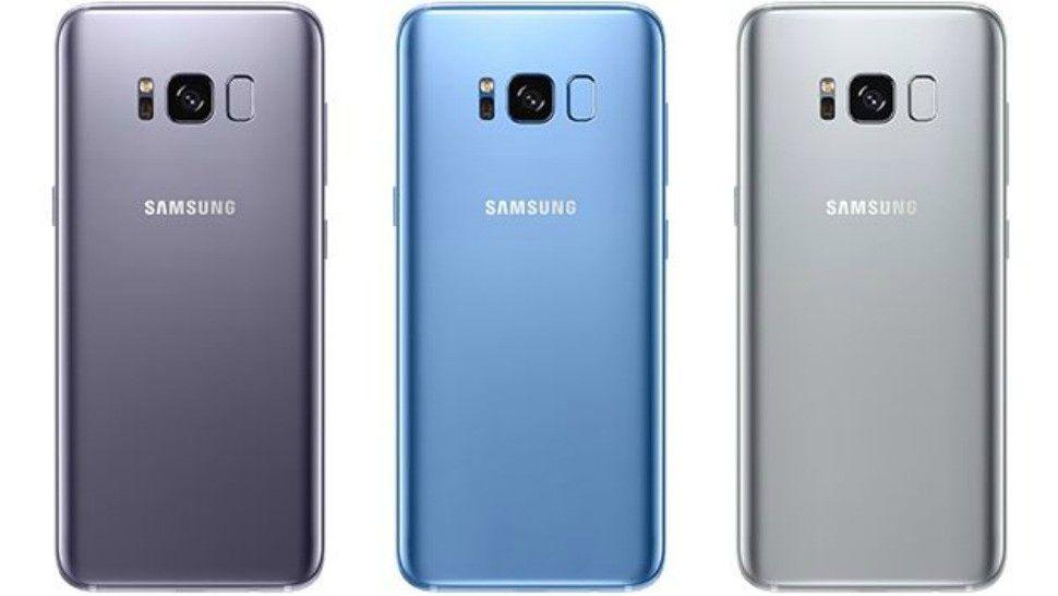 Secret Samsung Galaxy S8 feature is gamechanging