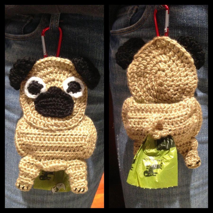 Resultado de imagen para golden poo crochet   Mascotas   Pinterest ...