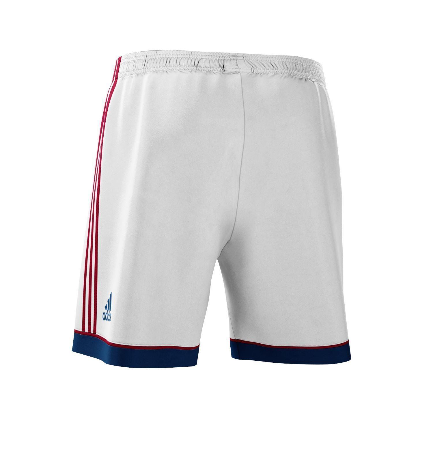 GPS miSquadra 17 Custom Shorts - Womens Large ( $1.38) in 2021 ...