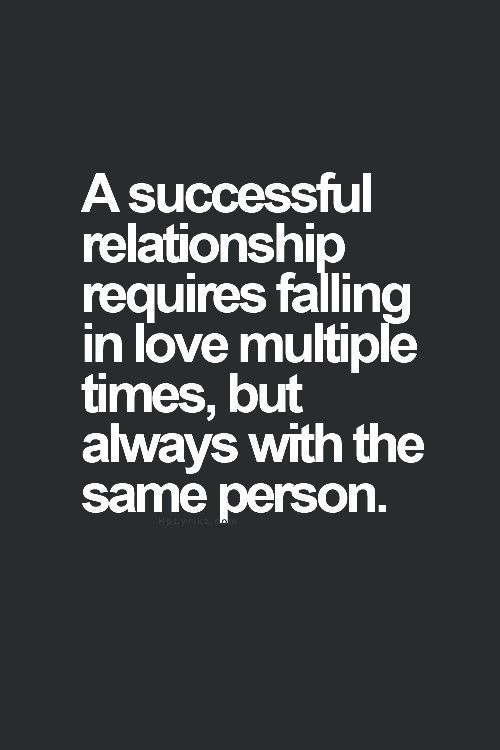 Loyalty L0v3 Love Again Quotes Falling In Love Quotes Falling Out Of Love Quotes