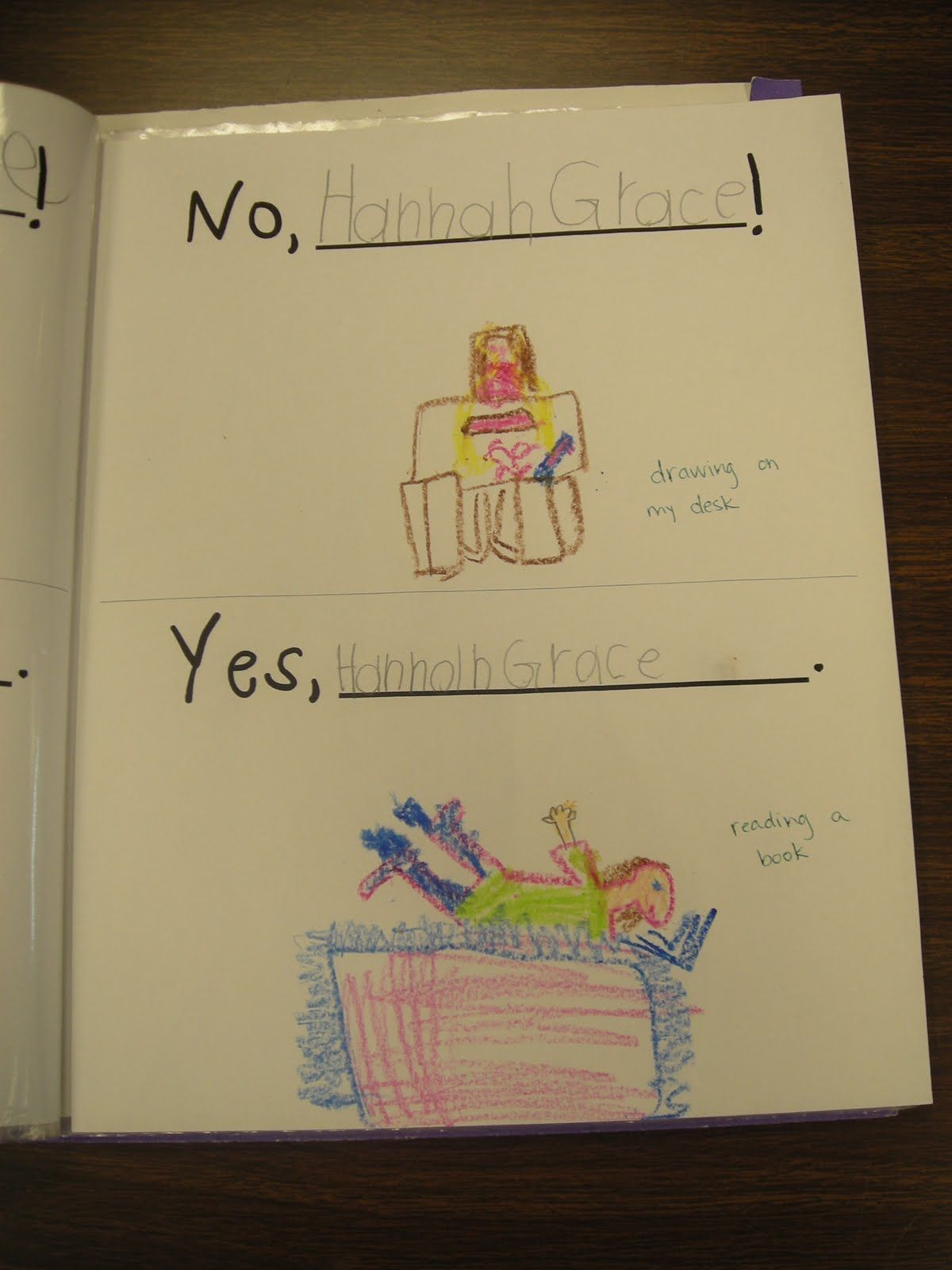 F Is For First Grade Printable