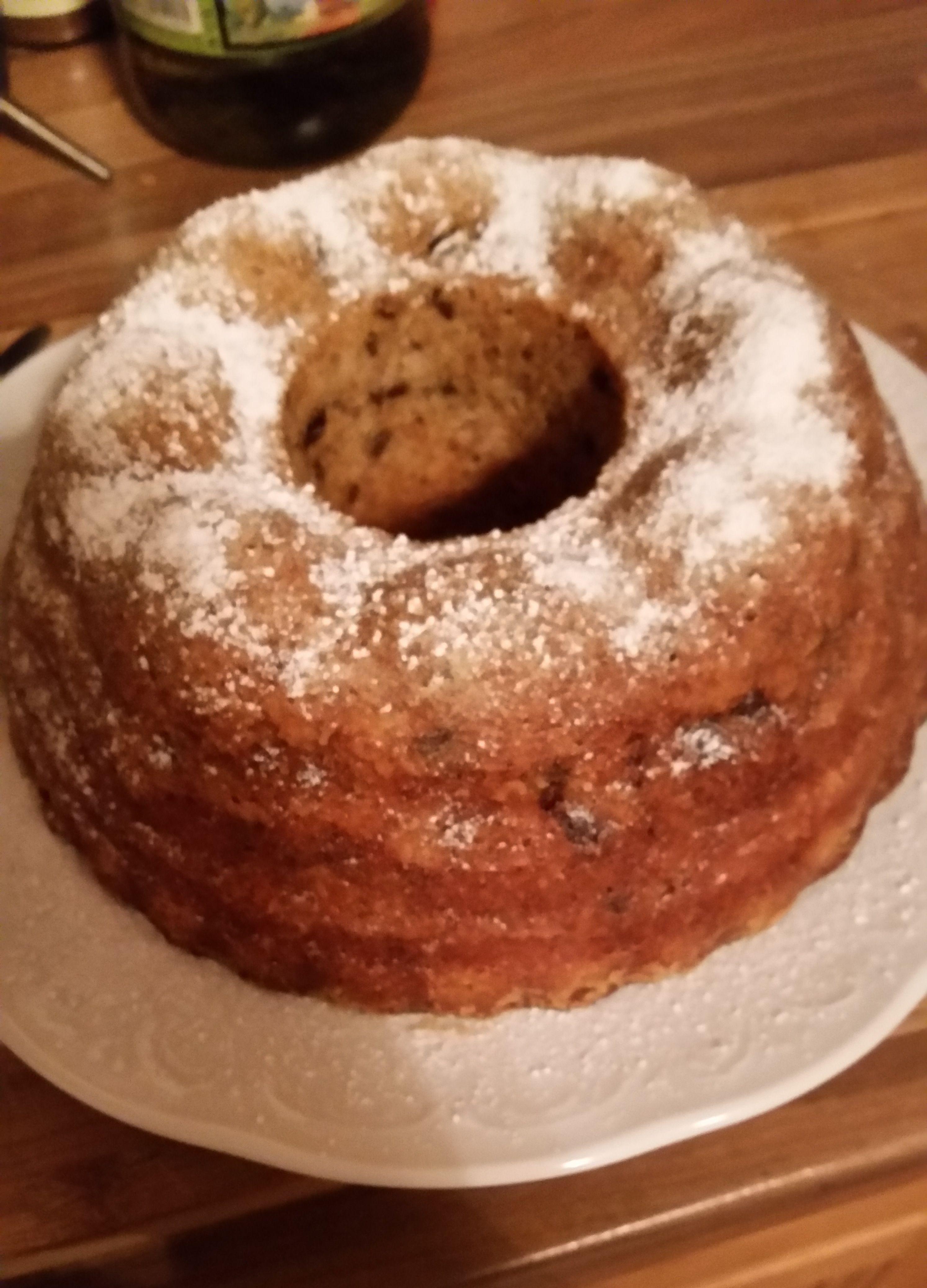 Thermomix Leichte Kuchen Rezepte Thermomix Salate Hausrezepte Von