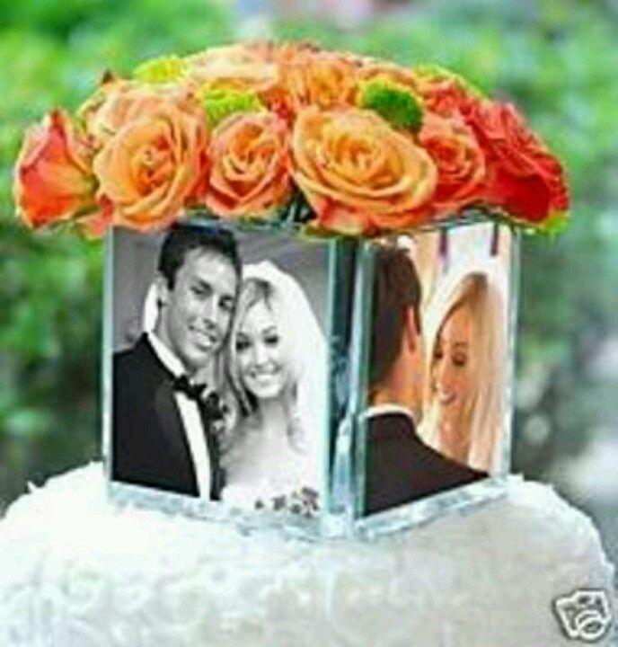 Personalized Centerpieces Wedding Ideas Pinterest Centerpieces