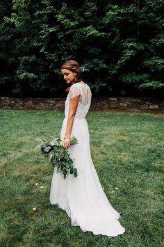 Rosa clara ubeda wedding dress rosa clara wedding dress and rosa clar rosa clara ubeda wedding dress junglespirit Gallery