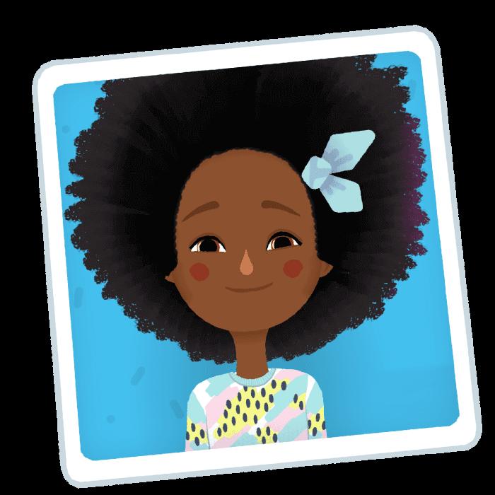 Toca Hair Salon 3 A New Way To Play Toca Boca Hair Salon Salons Kids App