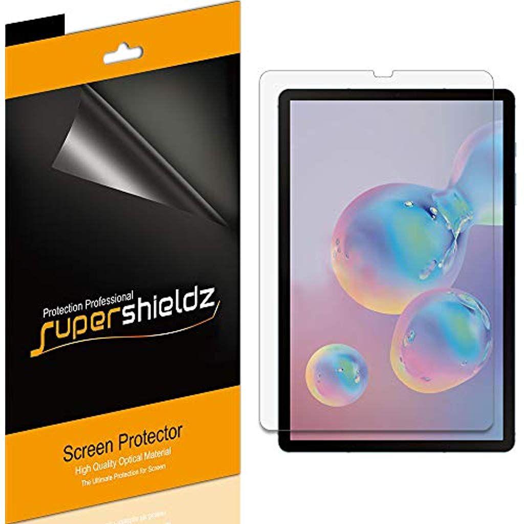 Samsung Galaxy Tab S6 10 5 Inch Screen