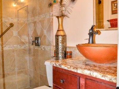 OMG Kitchen and Bath Remodels San Antonio, TX. | Kitchen ...
