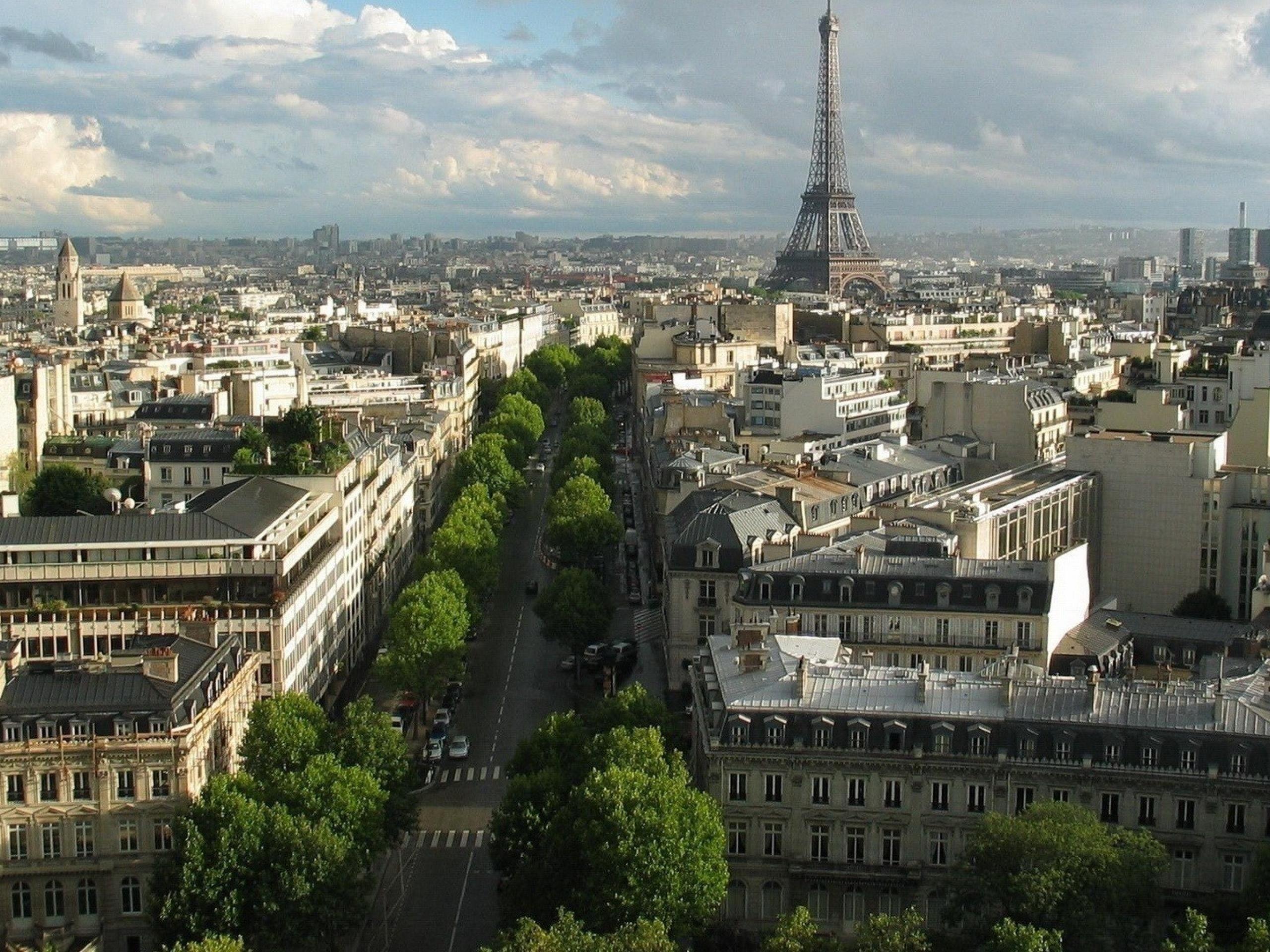 France landscape (2560x1920, landscape)  via www.allwallpaper.in