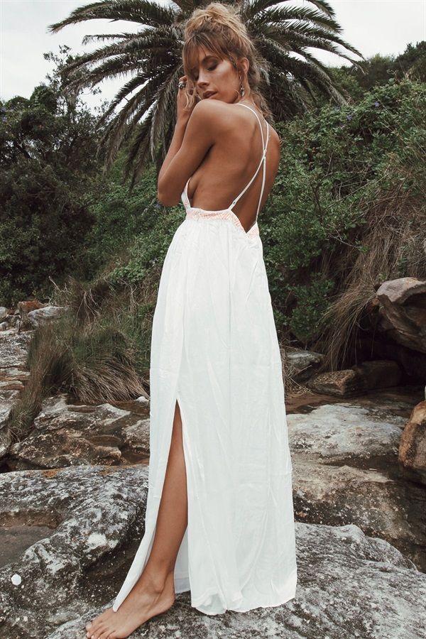 Sabo skirt lavender tea dress maxi dresses