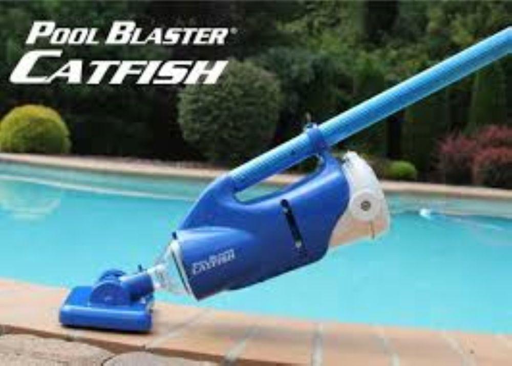 Water Tech Catfish Pool Blaster Swimming Pool Spa Intex Cleaner Battery Vacuum Swimming Pools Swimming Pool Spa Spa Pool