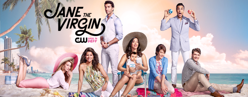 'Jane the Virgin's' Jaime Camil Takes Richard Gere's Role In Musical 'Chicago' - http://www.hofmag.com/jane-virgins-jaime-camil-takes-richard-gere/157660