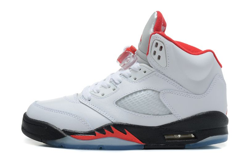 super popular 5bb41 b47e3 Find this Pin and more on pas cher air jordan 5 vente jordans réelle des  prix bon marché by AirJordanPas.
