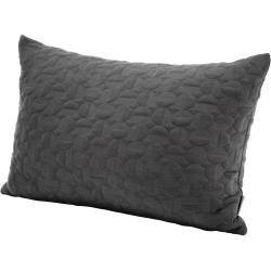 Photo of Knit pillow & crochet pillow