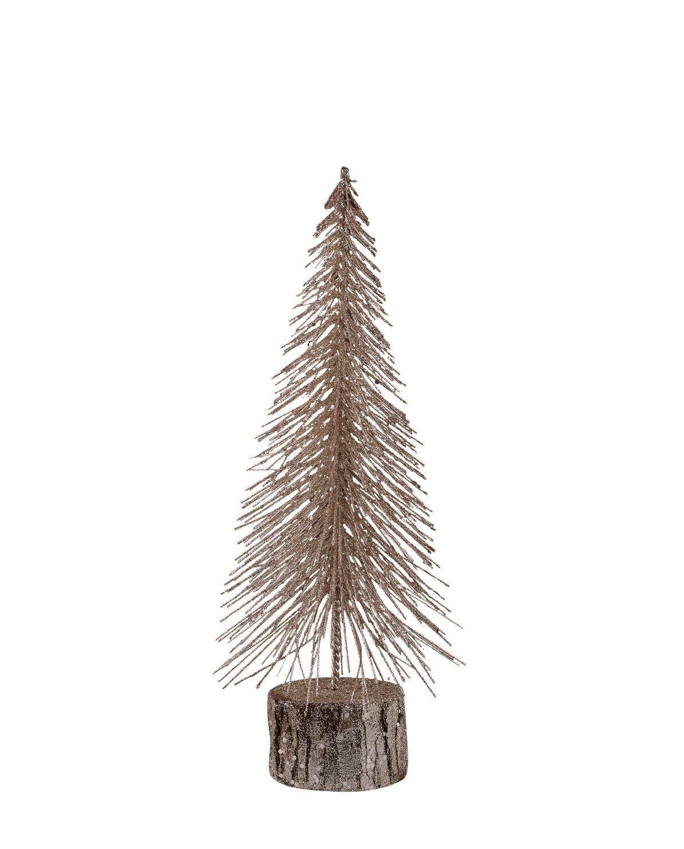 Xmas Deko Weihnachtsbaum.Deko Weihnachtsbaum Champagne M Xmas Decor To Buy Weihnachtsbaum