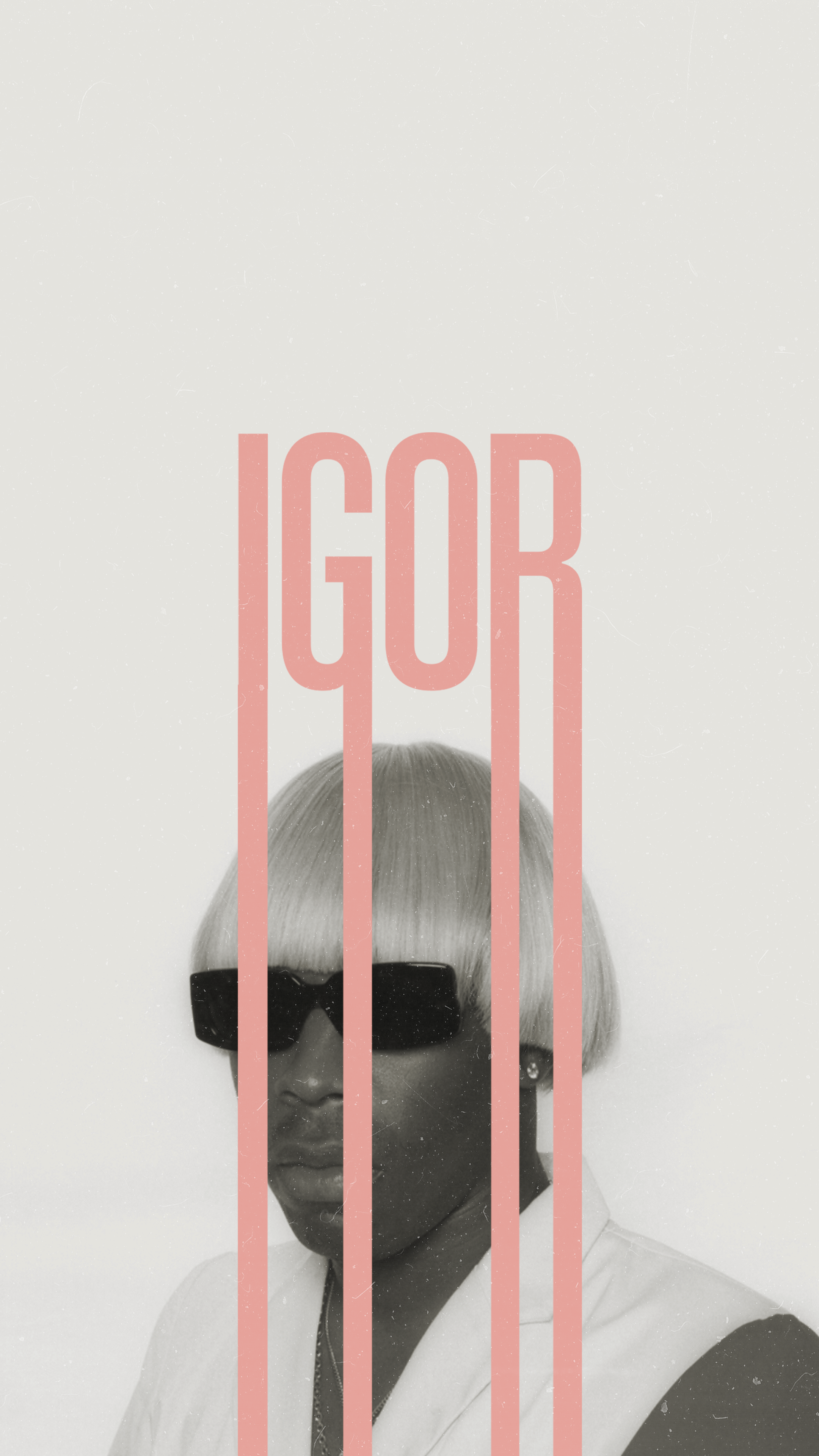 Igor Wallpaper Tyler The Creator Wallpaper Tyler The Creator Picture Collage Wall